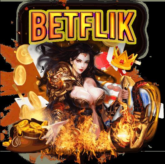 BETFLIKSLOT.NET